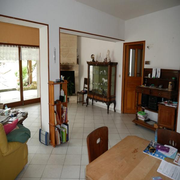 Offres de vente Maison Mesnil sous les cotes 55160