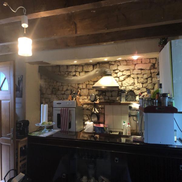 Offres de vente Maison de village Loxeville 55500