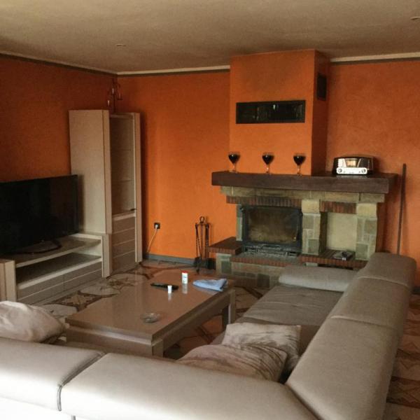 Offres de vente Maison de village Moulotte 55160