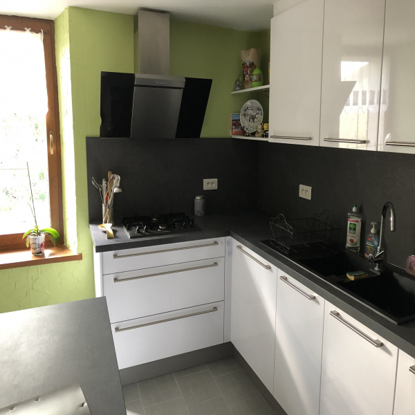 Offres de vente Maison Woël 55210