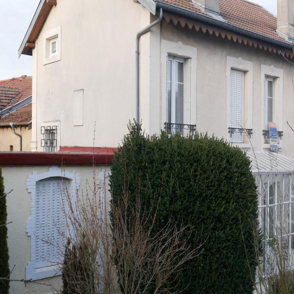 Offres de vente Maison Saint-Mihiel 55300