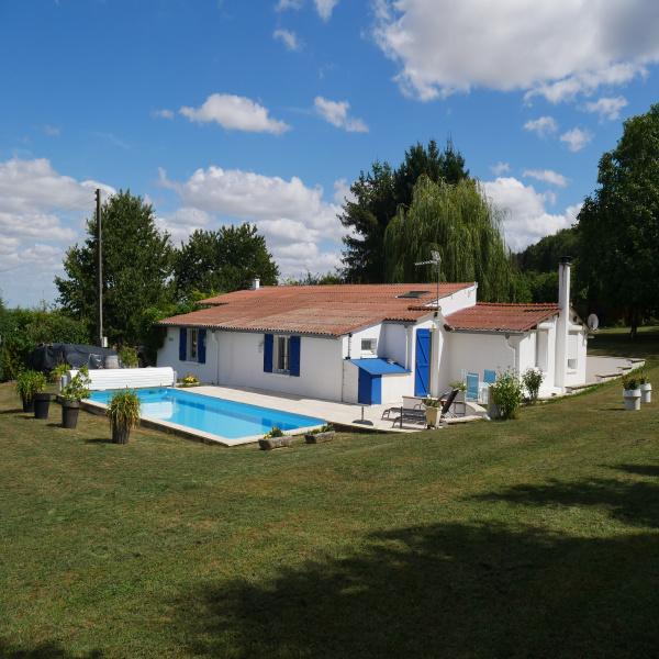 Offres de vente Maison Combres-sous-les-Côtes 55160