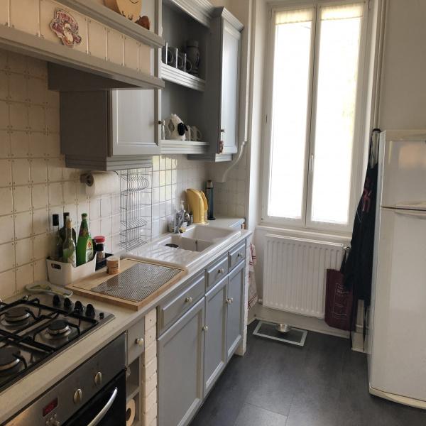 Offres de vente Maison Vigneulles-lès-Hattonchâtel 55210