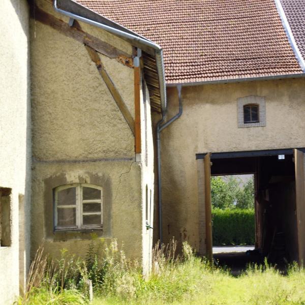 Offres de vente Autre Rouvrois-sur-Meuse 55300