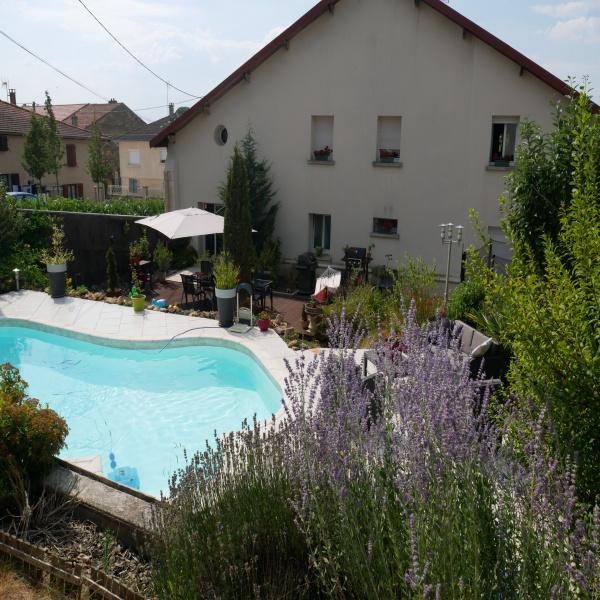 Offres de vente Maison Beney-en-Woëvre 55210