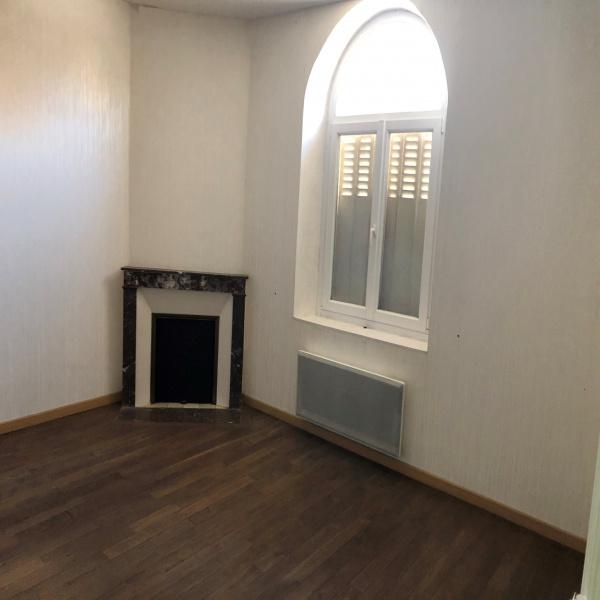 Offres de vente Maison de village Beausite 55250