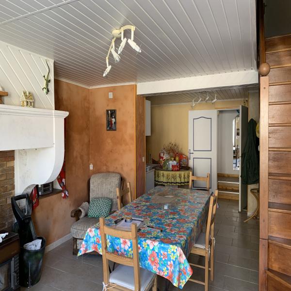 Offres de vente Maison de village Gironville sous les cotes 55200
