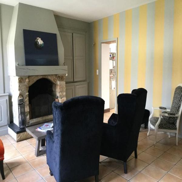 Offres de vente Maison Saint-Maurice-sous-les-Côtes 55210