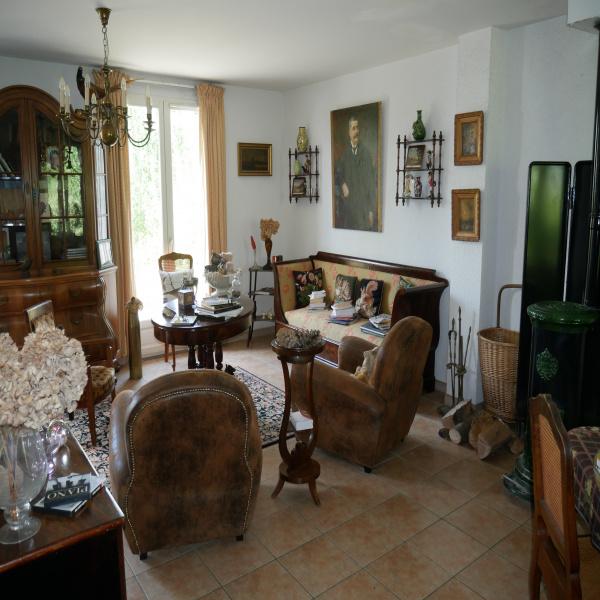 Offres de vente Maison Butgneville 55160