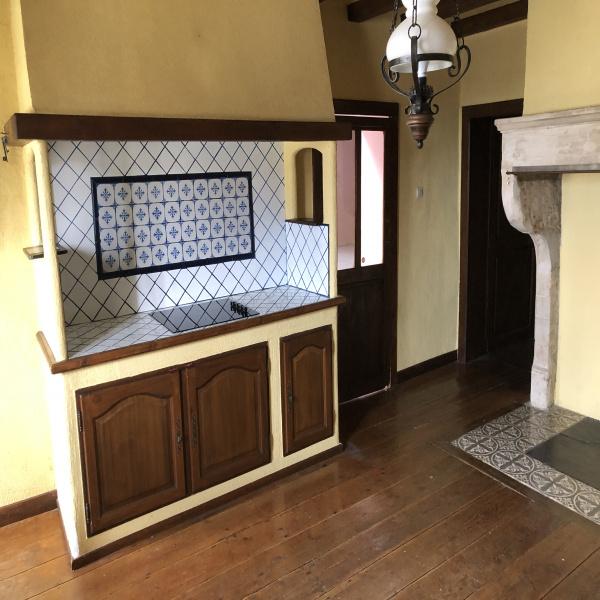 Offres de vente Maison Pannes 54470