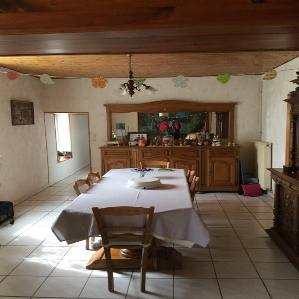 Offres de vente Maison Fresnes-en-Woëvre 55160